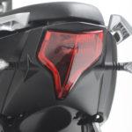 z3_black_rear_backlight
