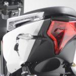 z3_white_rear_backlight